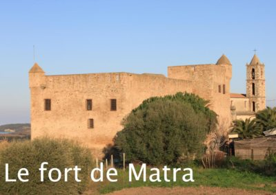 big_13_fort-44