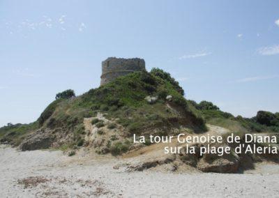 big_17_tour_plage-44