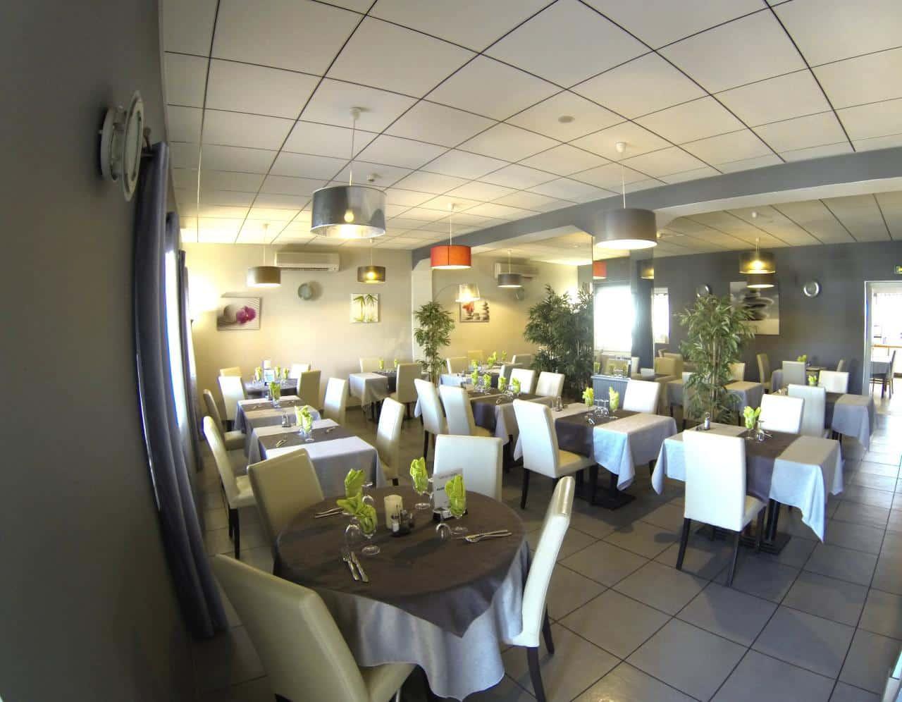 big_le_restaurant_1-45