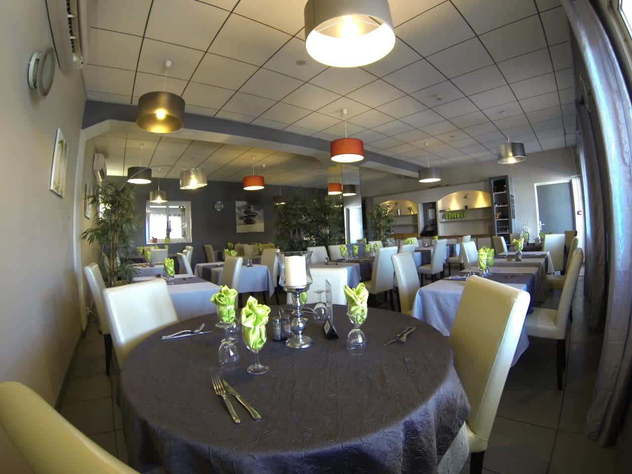 big_le_restaurant_2-45
