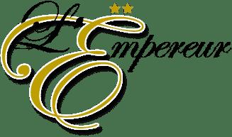 Hôtel Empereur